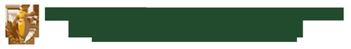 Consulenze & Diritti - La tua consulenza legale, anche online!